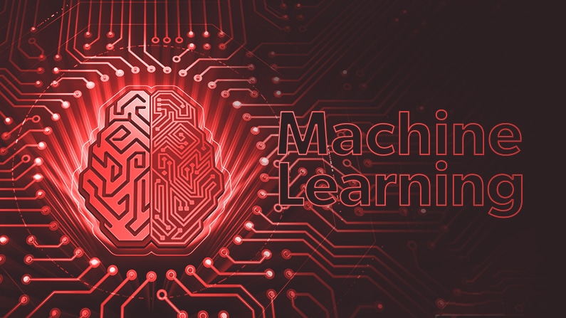 Machine Learning's Effect on Culture